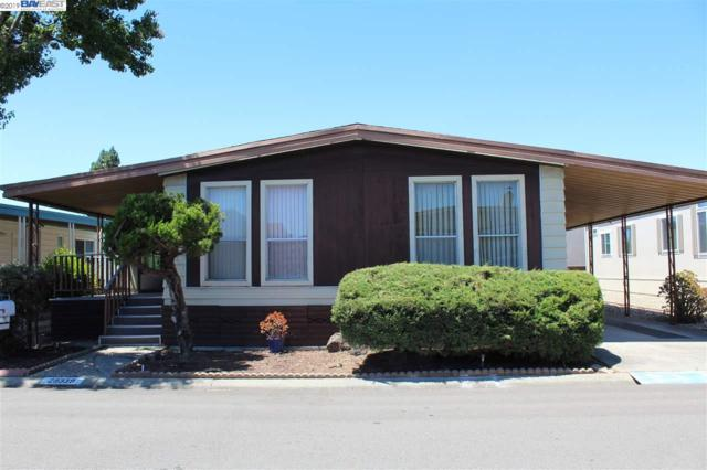 29339 New Hampshire Way, Hayward, CA 94544 (#40875276) :: The Grubb Company