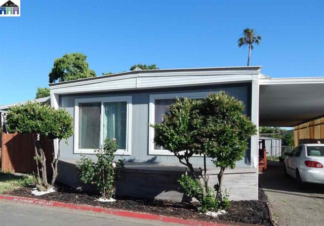 Stockton, CA 95212 :: Armario Venema Homes Real Estate Team