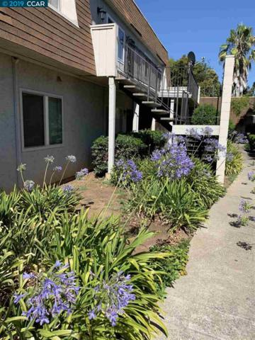 3641 Clayton Rd #8, Concord, CA 94521 (#40875738) :: The Lucas Group