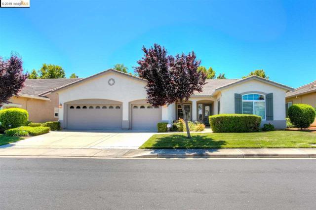 930 Suntan Lane, Brentwood, CA 94513 (#40876132) :: Armario Venema Homes Real Estate Team