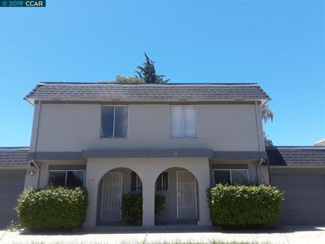 4725 Eagle Lake, San Jose, CA 95136 (#40876417) :: Realty World Property Network
