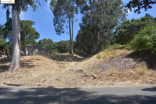 Hillmont Dr, Oakland, CA 94605 (#40876529) :: Realty World Property Network