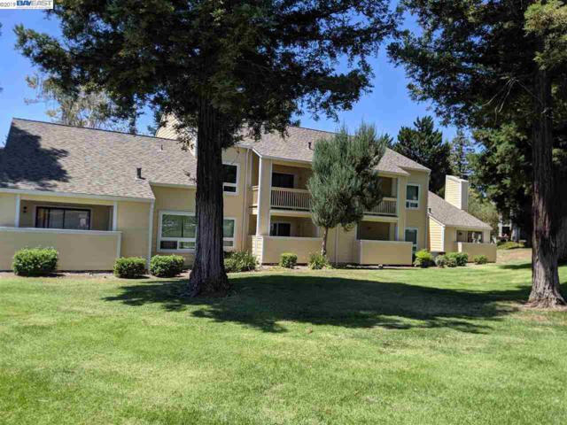 2715 Harvest Ln #191, Antioch, CA 94531 (#40876866) :: Realty World Property Network