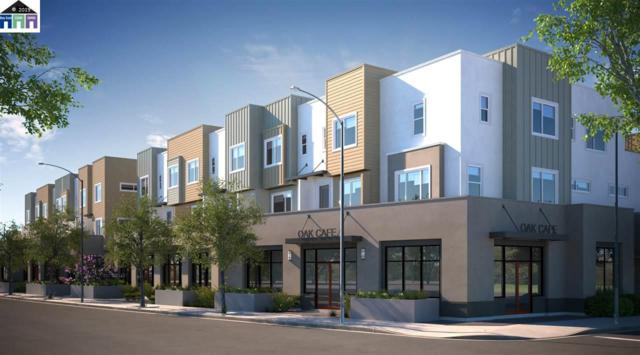2253 Myrtle Street, Oakland, CA 94607 (#40877271) :: Realty World Property Network