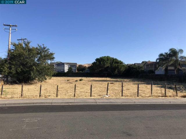 255 N Bella Monte Ave, Bay Point, CA 94565 (#40877277) :: The Lucas Group