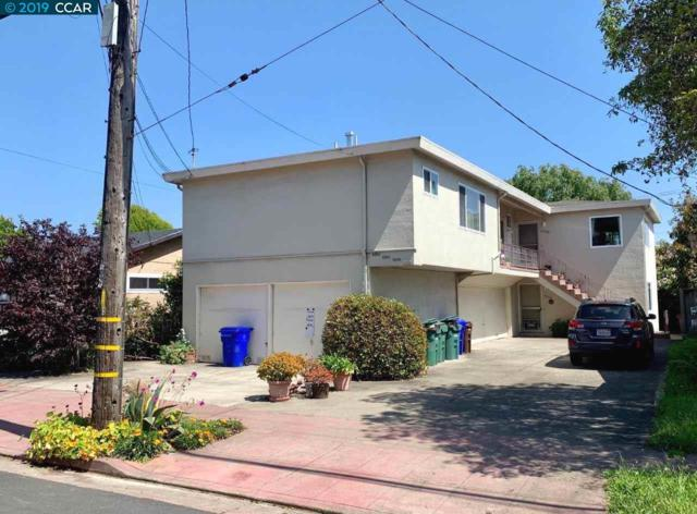 6208 Sutter Ave, Richmond, CA 94804 (#40877297) :: Realty World Property Network