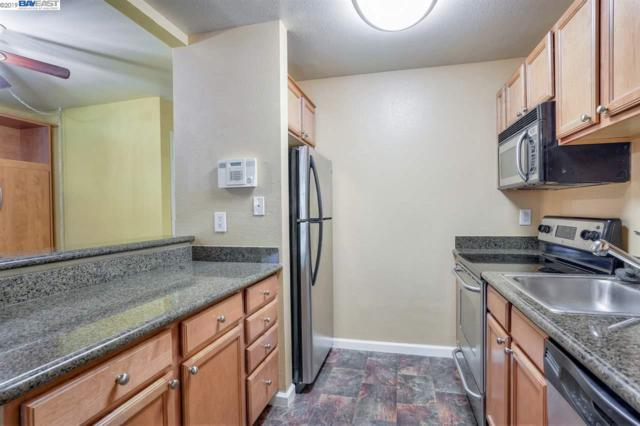 3250 Red Cedar Ter, Fremont, CA 94536 (#40877871) :: Armario Venema Homes Real Estate Team