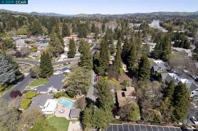 918 Podva Ln, Danville, CA 94526 (#40877950) :: Armario Venema Homes Real Estate Team