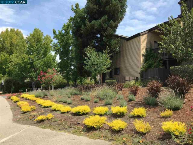 99 Cleaveland Rd #29, Pleasant Hill, CA 94523 (#40877990) :: J. Rockcliff Realtors