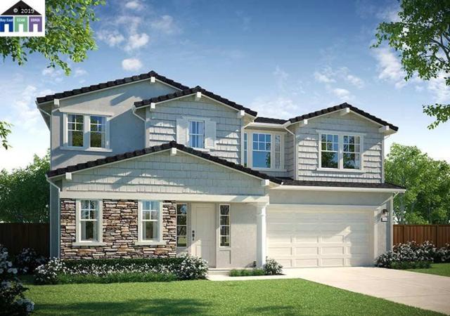 17646 Whisper Lane, Castro Valley, CA 94546 (#40878100) :: The Grubb Company