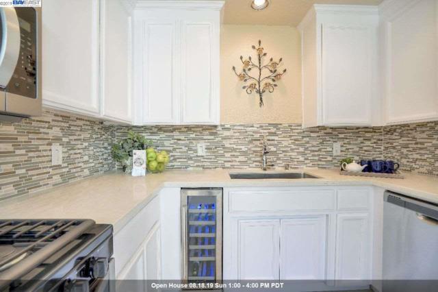 39329 Marbella Terraza, Fremont, CA 94538 (#40878256) :: Realty World Property Network