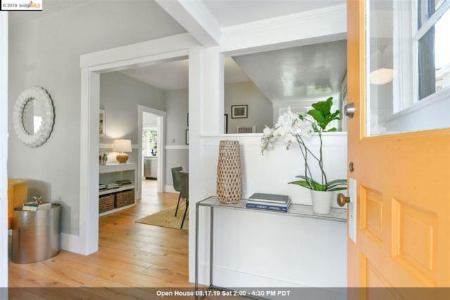 2034 Austin St, Oakland, CA 94601 (#40878302) :: Realty World Property Network