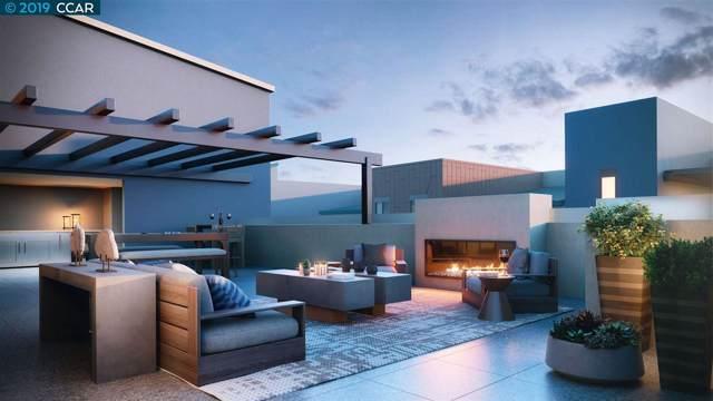 45188 Tom Blalock #307, Fremont, CA 94539 (#40879982) :: Blue Line Property Group