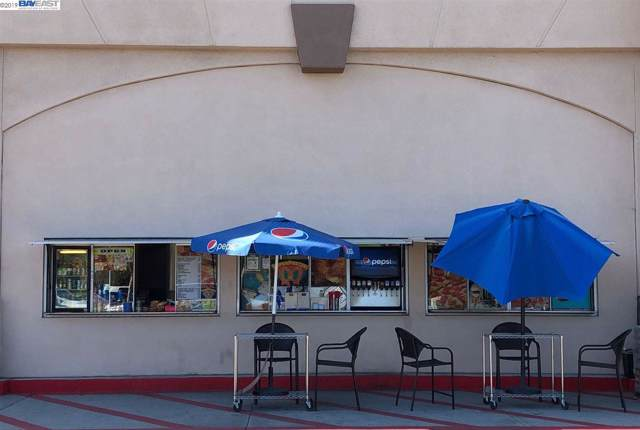 2570 Crow Canyon Bl, San Ramon, CA 94583 (#40880126) :: Blue Line Property Group