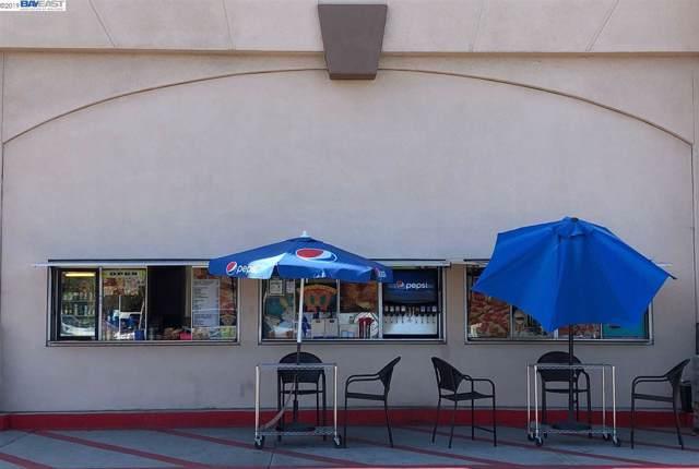 2570 Crow Canyon Bl, San Ramon, CA 94583 (#40880126) :: The Lucas Group