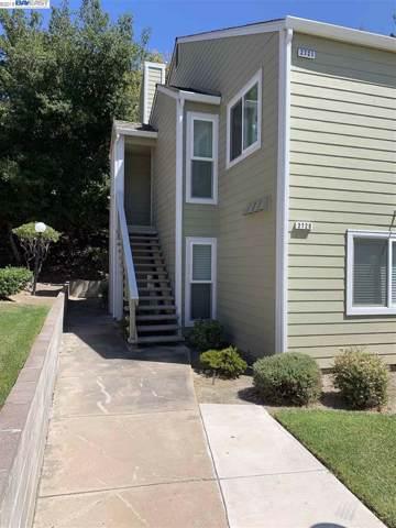 2720 Winding Ln, Antioch, CA 94531 (#40880331) :: Blue Line Property Group