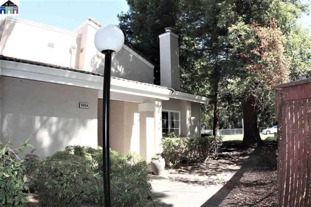 685 Palomino Dr B, Pleasanton, CA 94566 (#40880365) :: Armario Venema Homes Real Estate Team