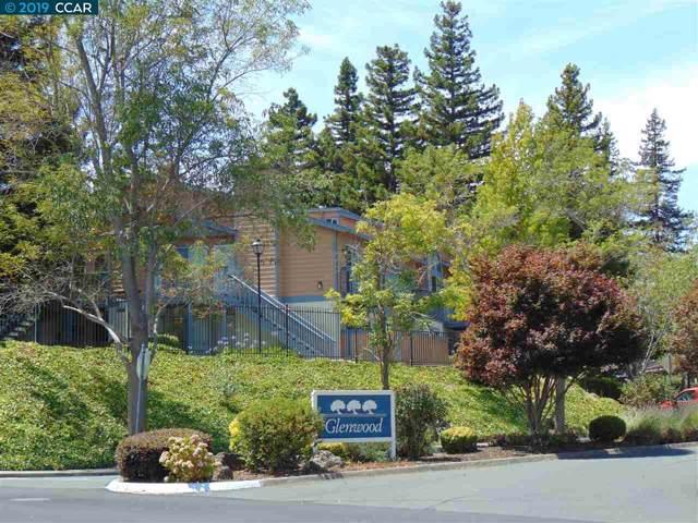 187 Glenwood, Hercules, CA 94547 (#40880746) :: Realty World Property Network