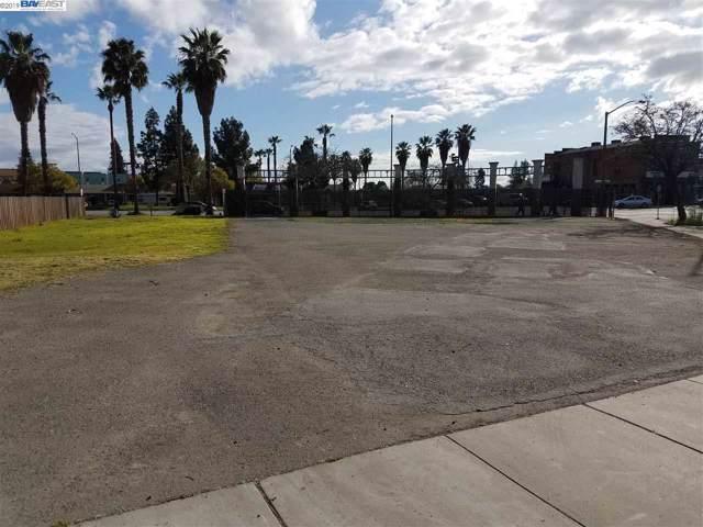 3955 Washington Blvd, Fremont, CA 94538 (#40881308) :: Armario Venema Homes Real Estate Team