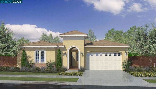 7165 Lakehead Way, Discovery Bay, CA 94505 (#40881546) :: Armario Venema Homes Real Estate Team