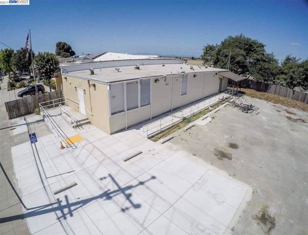 2541 Grant Ave, San Lorenzo, CA 94580 (#40881559) :: The Lucas Group