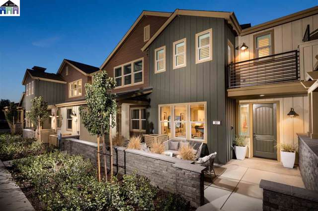 215 Fennel Way, Livermore, CA 94551 (#40881749) :: The Lucas Group
