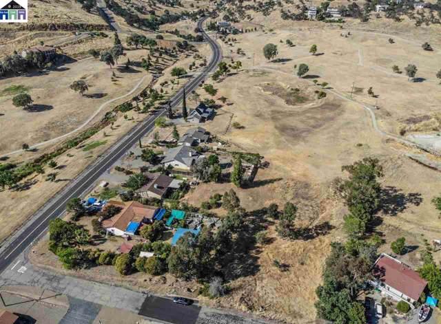 9604 Panchito Way, La Grange, CA 95329 (#40881755) :: Armario Venema Homes Real Estate Team