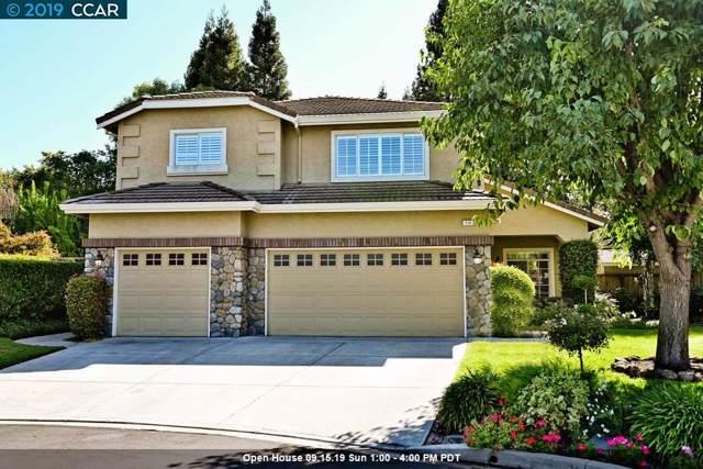 216 Bristol Ct, Danville, CA 94506 (#40881779) :: Armario Venema Homes Real Estate Team