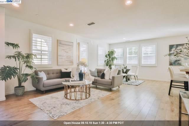 236 Elworthy Ranch Dr, Danville, CA 94526 (#40882117) :: Armario Venema Homes Real Estate Team