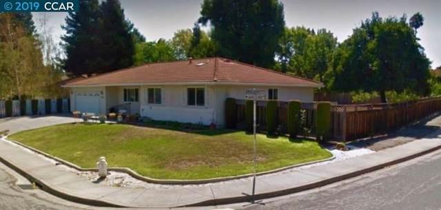 Danville, CA 94526 :: The Lucas Group