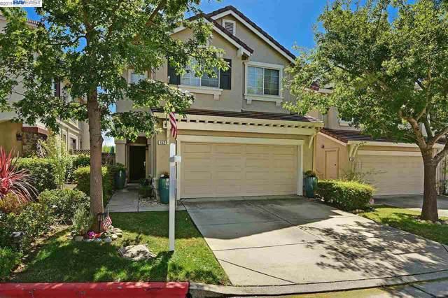 152 Shadowhill Cir, San Ramon, CA 94583 (MLS #40882252) :: The Del Real Group