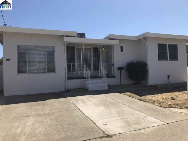 267 Jimno Ave, Pittsburg, CA 94565 (#40882287) :: Blue Line Property Group