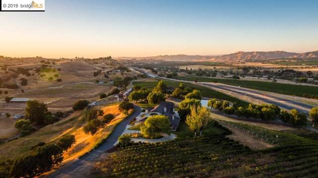 7750 Highway 101, PASO ROBLES, CA 93446 (MLS #40882334) :: The Del Real Group