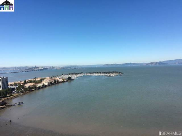 6363 Christie Ave #2717, Emeryville, CA 94608 (#40882389) :: The Lucas Group
