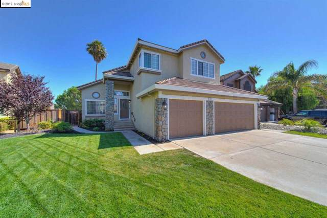 2127 Prestwick Drive, Discovery Bay, CA 94505 (#40882430) :: The Lucas Group
