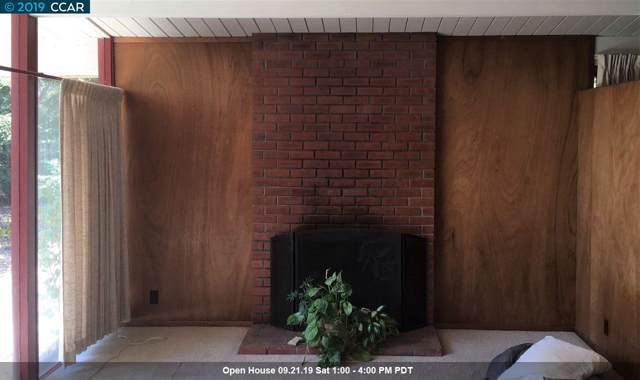 267 Santa Fe Dr, Walnut Creek, CA 94598 (#40882492) :: Armario Venema Homes Real Estate Team