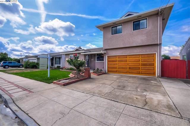 36217 Magellan Dr, Fremont, CA 94536 (#40882537) :: Armario Venema Homes Real Estate Team