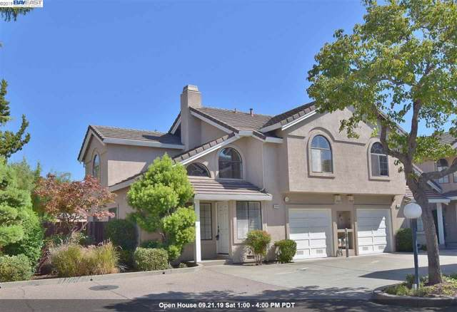 20634 Maria Ct, Castro Valley, CA 94546 (#40882603) :: Blue Line Property Group