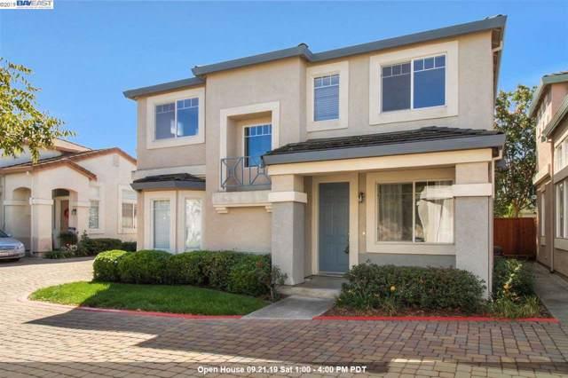 2157 Teagarden Cmn, Livermore, CA 94551 (#40882732) :: Armario Venema Homes Real Estate Team