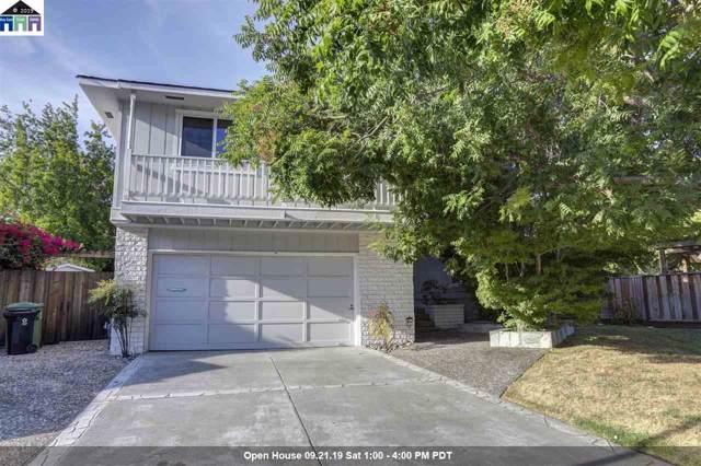 40236 Hacienda Ct, Fremont, CA 94539 (#40882755) :: Armario Venema Homes Real Estate Team