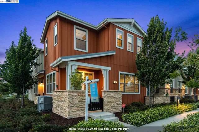 502 Sandalwood Dr, Livermore, CA 94551 (#40882810) :: Armario Venema Homes Real Estate Team