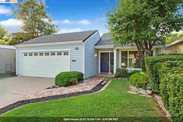 4179 Rennellwood Way, Pleasanton, CA 94566 (#40882846) :: The Lucas Group