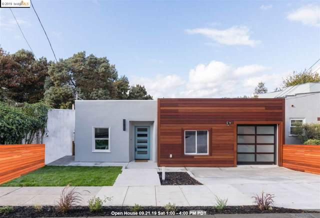 4023 Balfour Avenue, Oakland, CA 94610 (#40882865) :: The Grubb Company