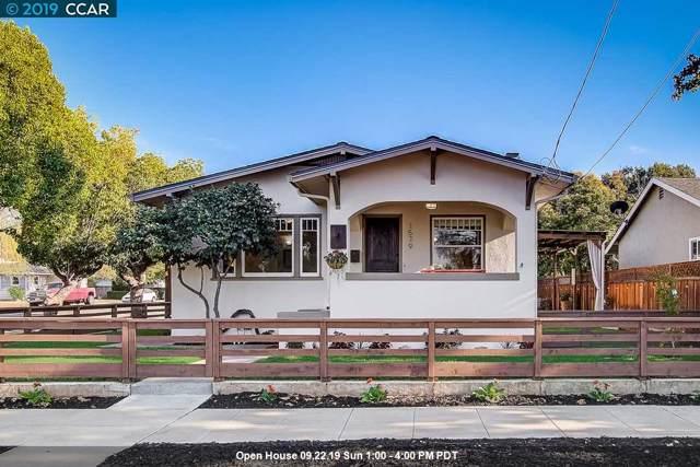 1579 5th St, Livermore, CA 94550 (#40882900) :: Armario Venema Homes Real Estate Team