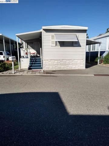 1858 Montecito Cir, Livermore, CA 94551 (#40882920) :: Blue Line Property Group