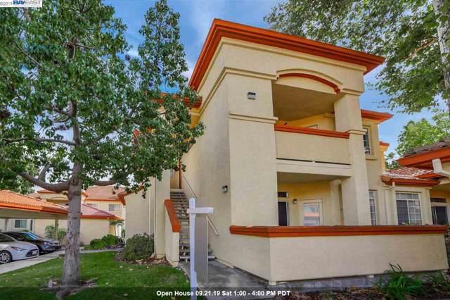 7089 Dublin Meadows St E, Dublin, CA 94568 (#40882946) :: Armario Venema Homes Real Estate Team