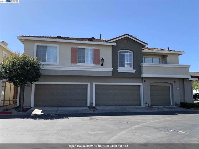 34763 Rumford Ter, Union City, CA 94587 (#40882977) :: Armario Venema Homes Real Estate Team