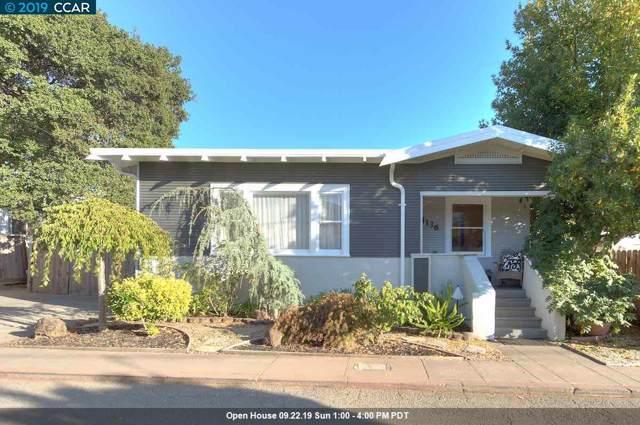 4136 Penniman Court, Oakland, CA 94619 (#40883008) :: Armario Venema Homes Real Estate Team