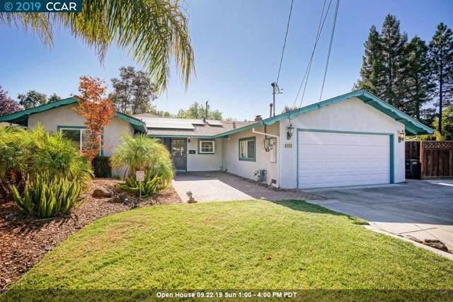 4145 Eden Ct, Concord, CA 94521 (#40883172) :: Blue Line Property Group