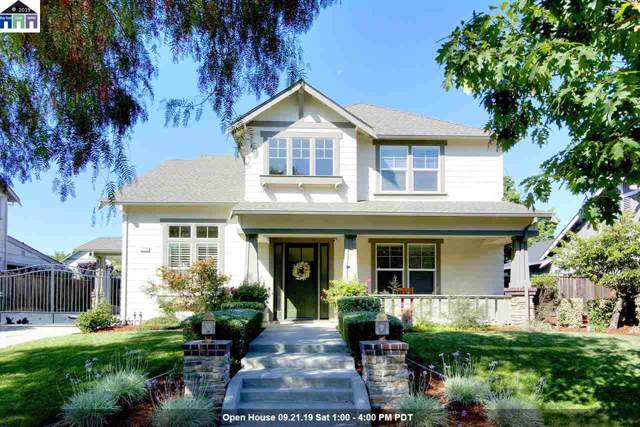 2337 Peregrine St, Livermore, CA 94550 (#40883173) :: Blue Line Property Group